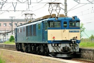 2008052401