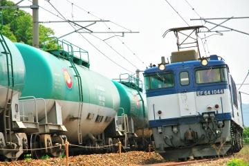 2008052801