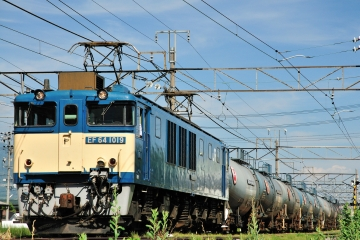 2008070101