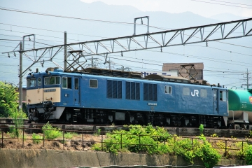 2008071203