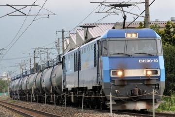 2008071501