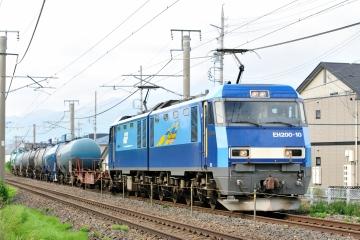 2008071802