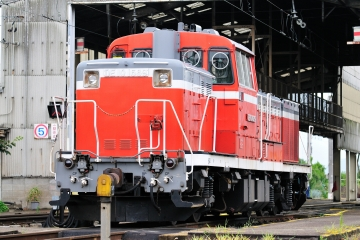 2008072501