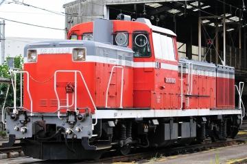 2008072502