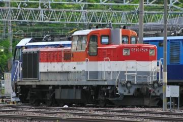 2008072702