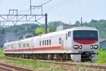 2008073001