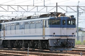 2008080702