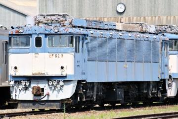 2008080704