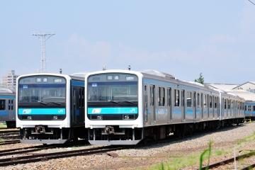 2008080706