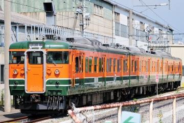 2008080707