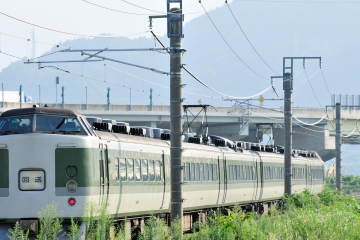 2008080711