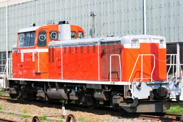 2008080712
