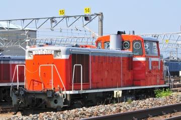 2008080713