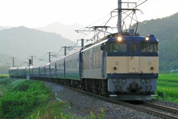 2008080716