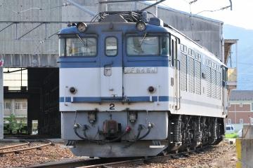 2008081805