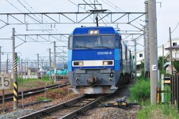 2008081810