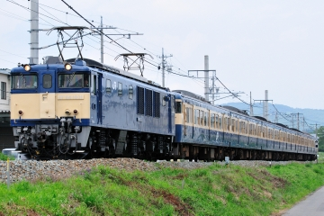 2008082001