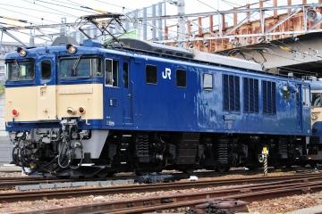 2008082005