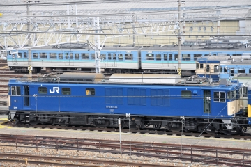 2008082008