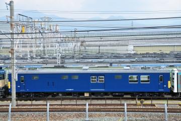 2008082009