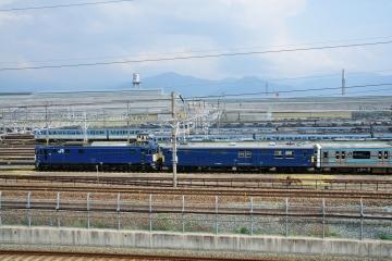 2008082010