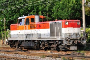 2008082203