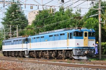 2008082205