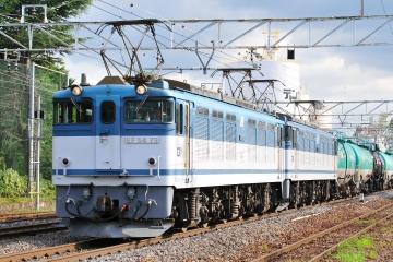 2008082604