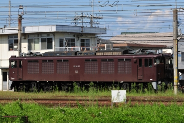 2008083101