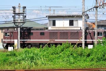 2008083102