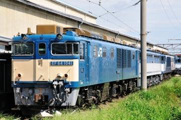 2008083104