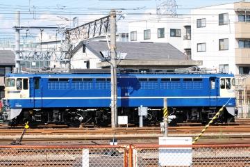 2008083105