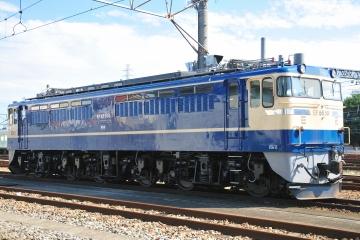 2008083107
