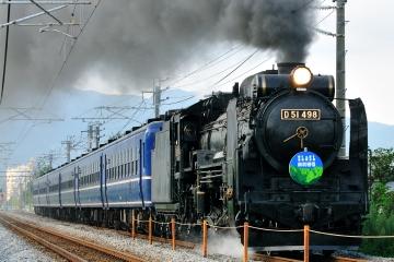 2008083109
