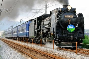 2008083110