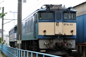 2008090805