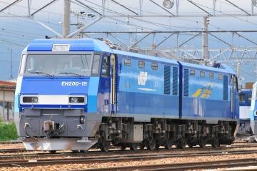 2008090808
