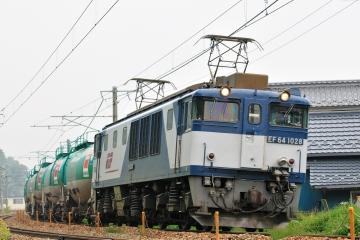 2008091301