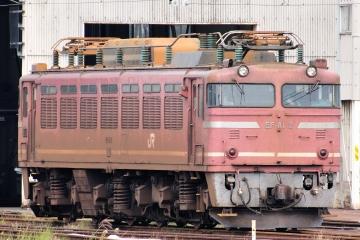 2008091503