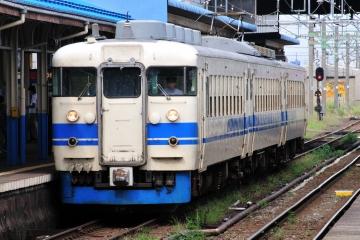 2008091508