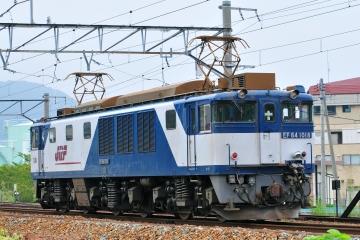 2008091801