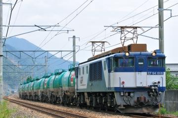 2008091802