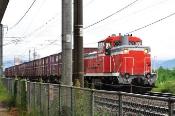 2008092202