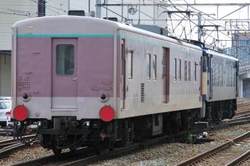 2008092308