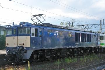 2008092312