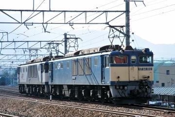 2008100205