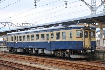 2008100401