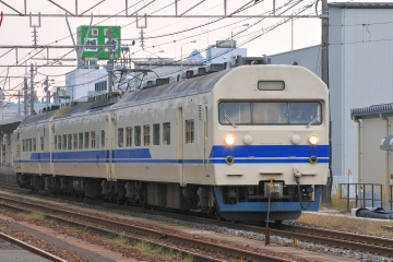 2008100404