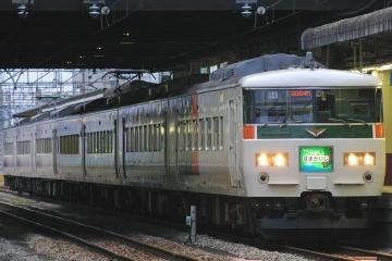 2008100505