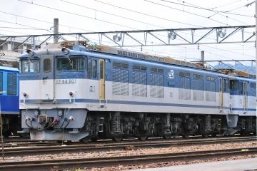 2008100602